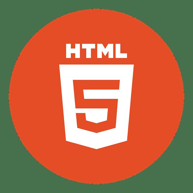 php, webbutveckling, webbdesign, bygga hemsida, e-handel, wordpress