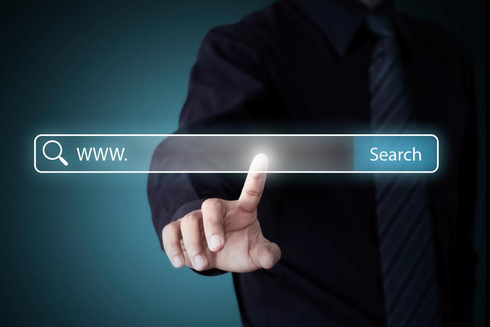 seo, sökoptimering, första sidan på google, synas på google.