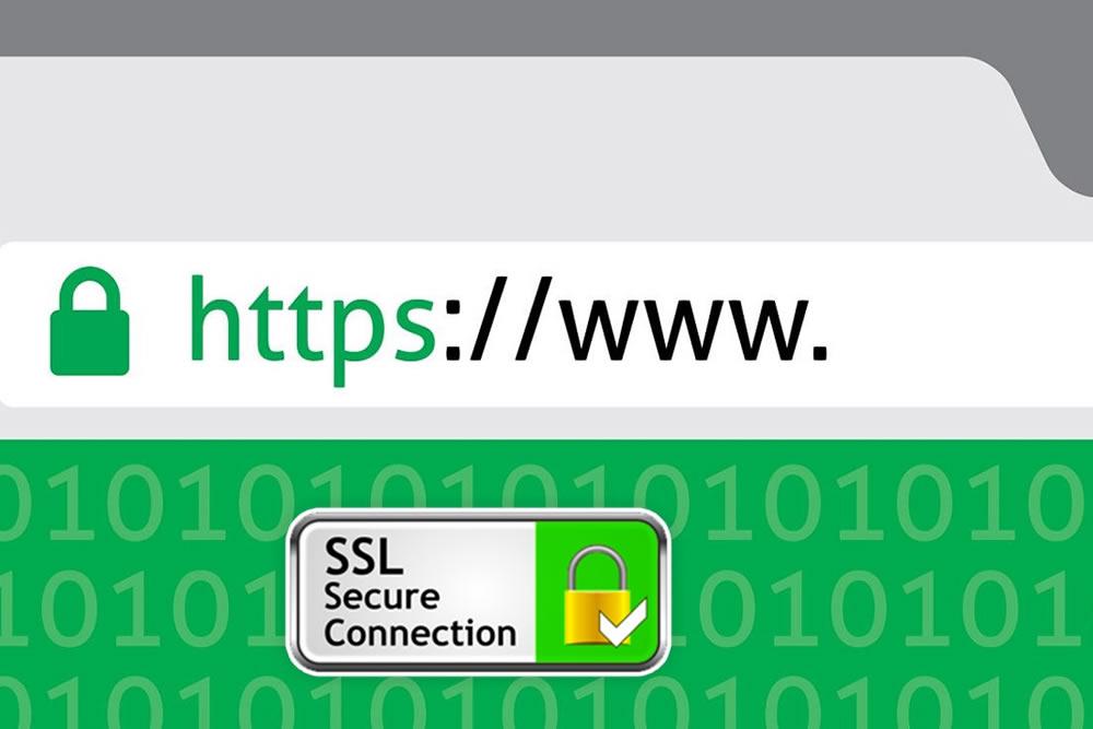 köp ssl-certifikat, ssl-certifikat hemsida, ssl-certifikat för hemsida, ssl-certifikat för server, ssl-certifikat malmö