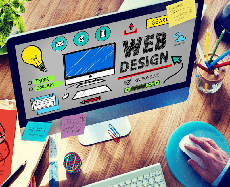 wordpress hemsida, php, webbutveckling, webbdesign, bygga hemsida, e-handel, wordpress